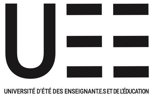 Université d'Été des Enseignant.e.s et de l'Éducation